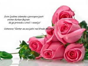 ruža-950x713