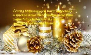 bozic13a